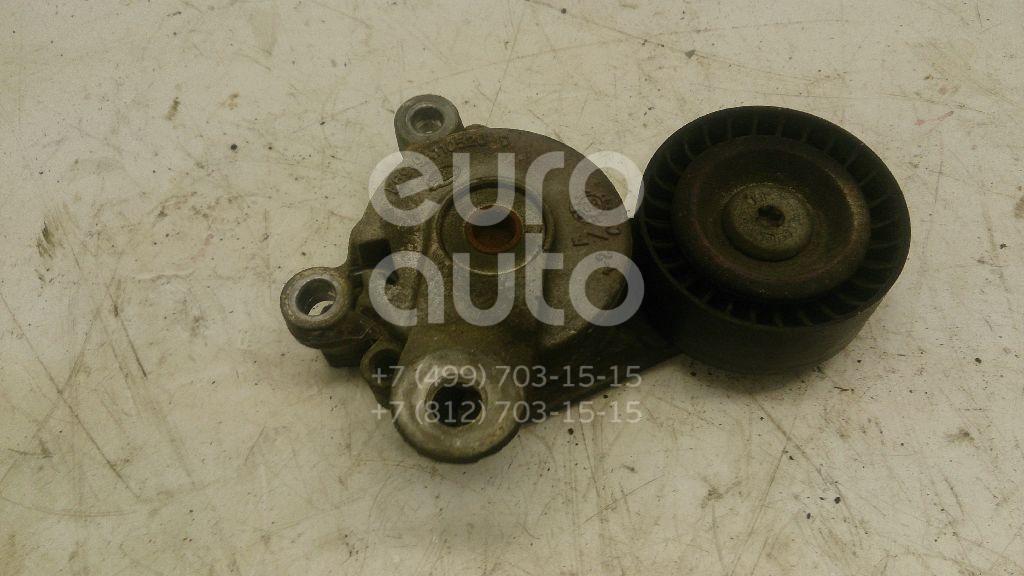 Натяжитель ремня VW Polo (Sed RUS) 2011-; (6Q0145299)  - купить со скидкой