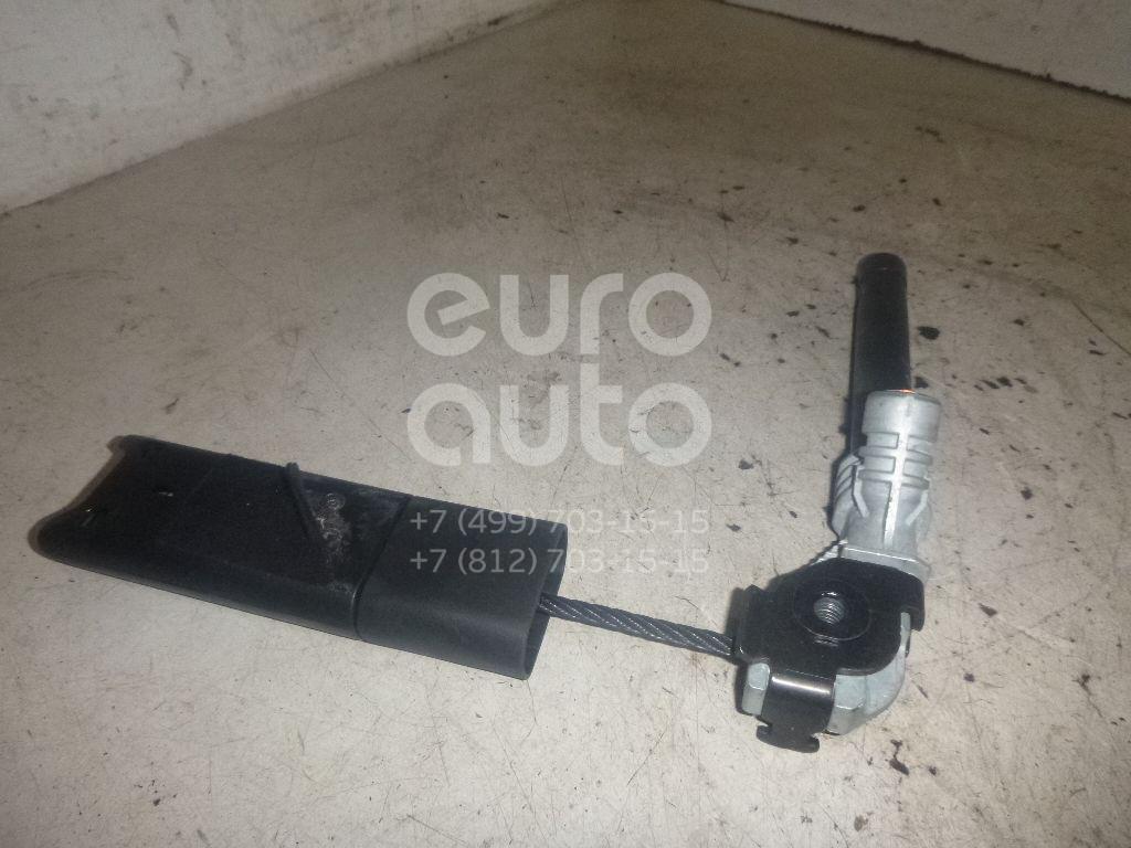 Ответная часть ремня безопасности Renault Laguna III 2008-2015; (878178806R)  - купить со скидкой
