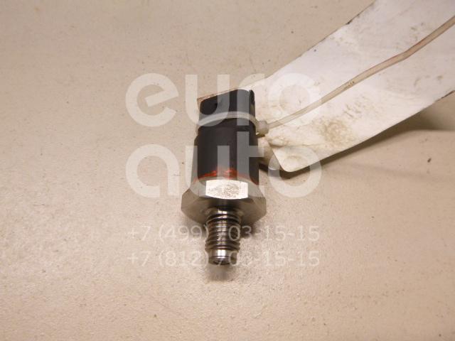 Купить Датчик давления топлива Hyundai Santa Fe (SM)/ Santa Fe Classic 2000-2012; (0281002405)