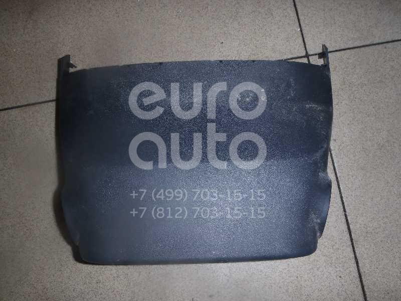 Купить Кожух рулевой колонки верхний Toyota Auris (E15) 2006-2012; (4528602250B0)