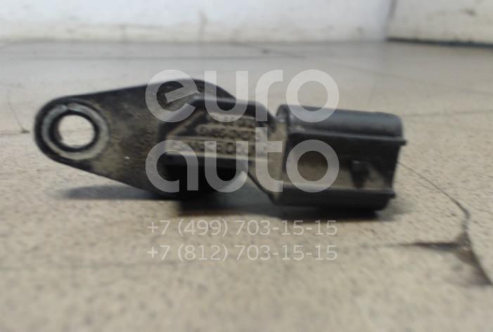 Купить Датчик положения распредвала Mazda Mazda 6 (GH) 2007-2012; (L3G218230)