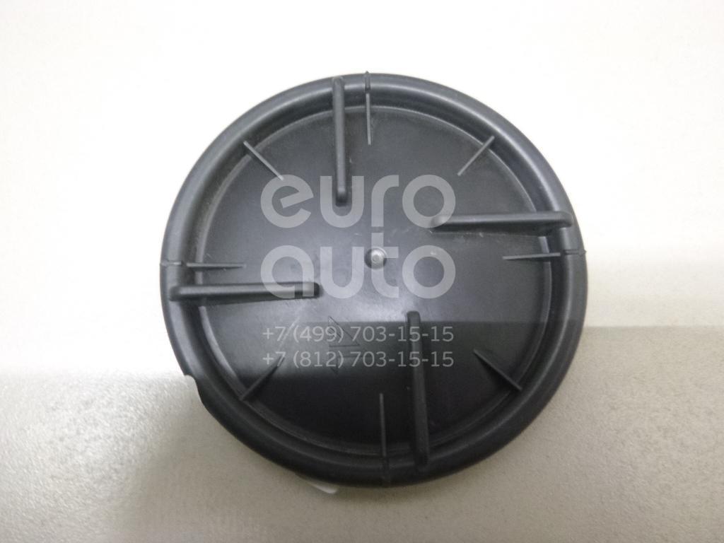 Купить Крышка фары BMW X4 F26 2014-; (63117379846)