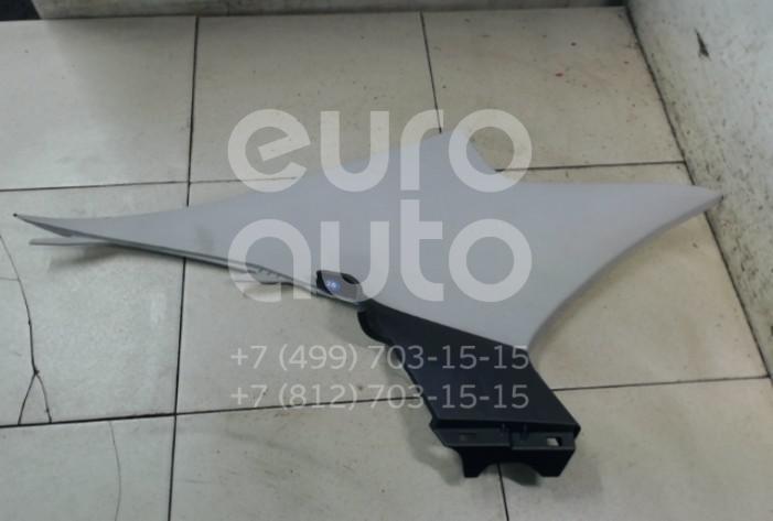 Обшивка стойки Toyota Corolla E15 2006-2013; (6248002150B2)  - купить со скидкой