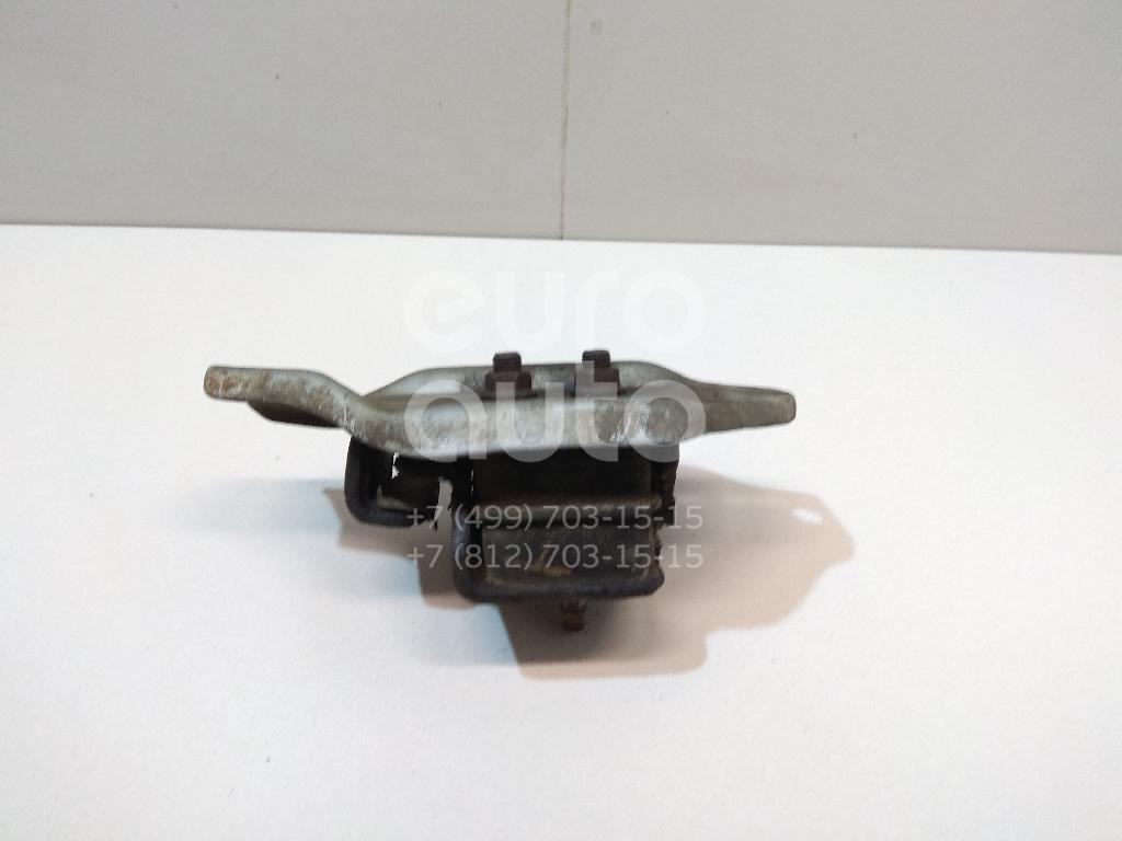 Купить Опора двигателя Subaru Forester (S12) 2008-2012; (41022FA000)