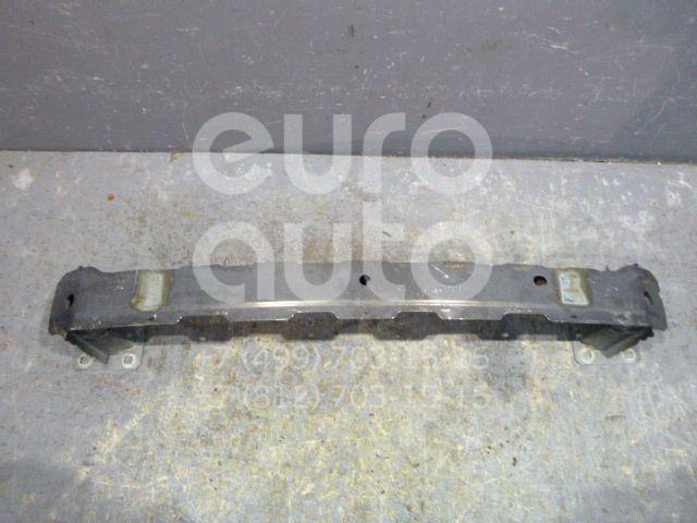 Купить Усилитель переднего бампера Land Rover Range Rover Evoque 2011-; (LR026497)