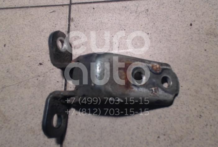 Купить Петля двери передней правой нижняя Toyota Land Cruiser (120)-Prado 2002-2009; (6873035031)
