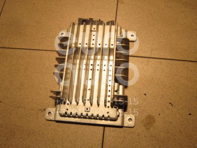 Усилитель акустической системы Nissan Murano (Z50) 2004-2008; (28060CB00C)  - купить со скидкой