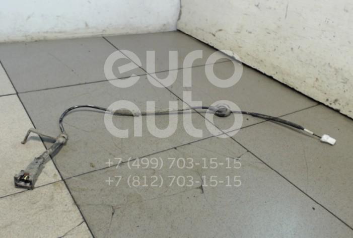 Проводка (коса) Hyundai Getz 2002-2010; (919201C100)  - купить со скидкой