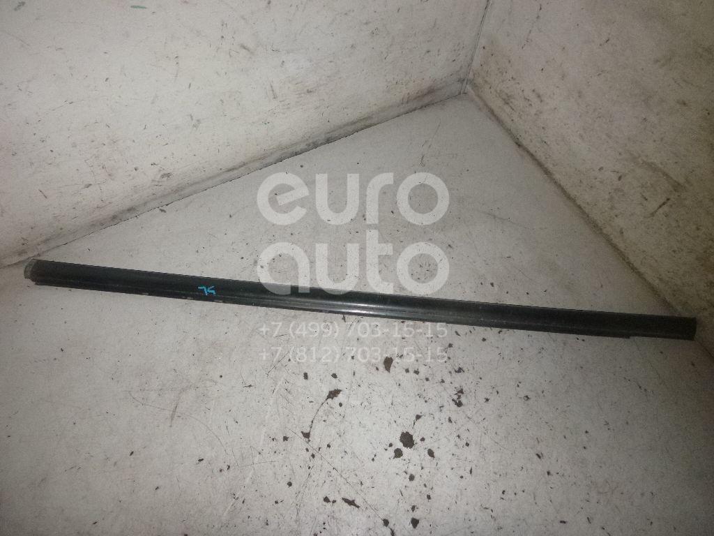 Купить Накладка стекла заднего левого Kia Cerato 2004-2008; (832102F001)