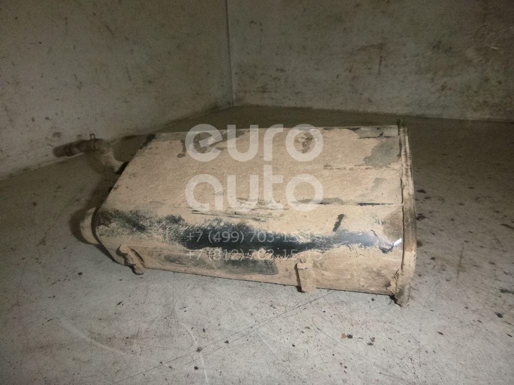 Абсорбер (фильтр угольный) Kia Cerato 2004-2008; (314102F000)  - купить со скидкой