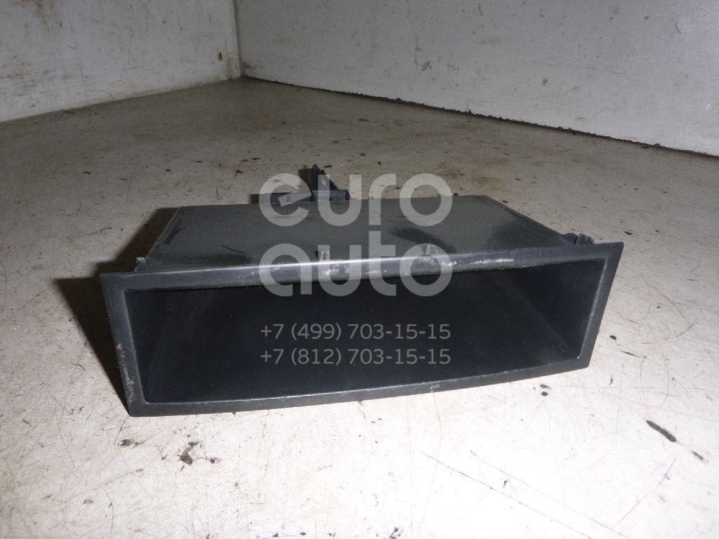 Ящик передней консоли Citroen Berlingo (NEW) (B9) 2008-; (8211YN)  - купить со скидкой
