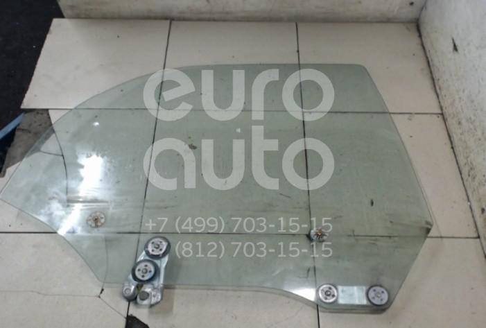 Купить Стекло двери задней правой Subaru Impreza (G11) 2000-2007; (62011FE022)