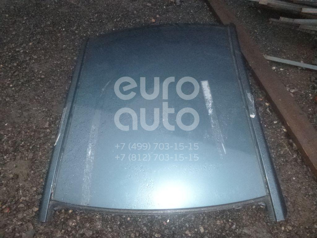 Купить Крыша Hyundai Sonata V (NF) 2005-2010; (671113K000)