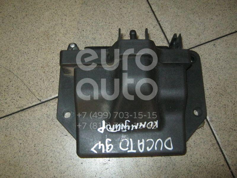 Купить Коммутатор Fiat Ducato 230 1994-2002; (46539217)