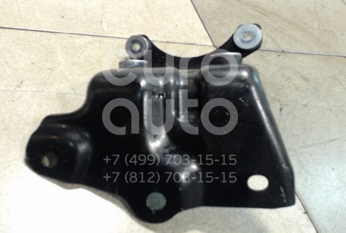 Купить Кронштейн блока ABS (насос) Toyota RAV 4 2013-; (4459142060)