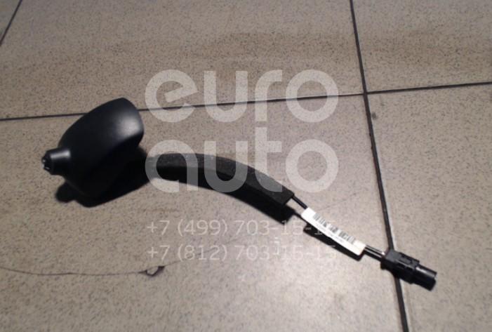 Купить Антенна Chevrolet Aveo (T300) 2011-; (13326030)