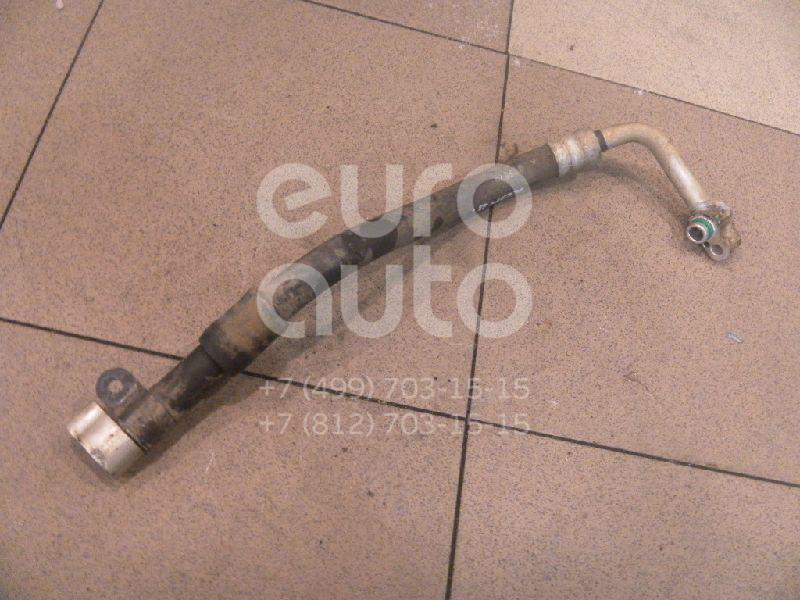 Купить Трубка кондиционера Ford Ranger 2006-2012; (1499674)