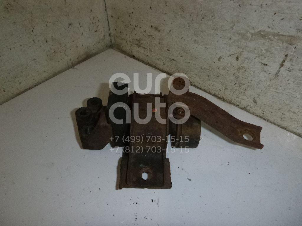 Купить Опора двигателя правая Kia Picanto 2004-2011; (2181007000)