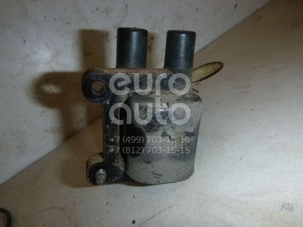 Купить Катушка зажигания Hyundai Getz 2002-2010; (2731022600)