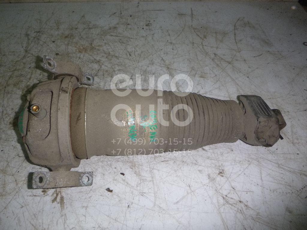 Купить Амортизатор задний правый Porsche Cayenne 2003-2010; (95533303442)