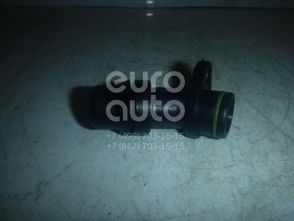 Купить Фланец Mini R56 2005-2014; (11518512447)