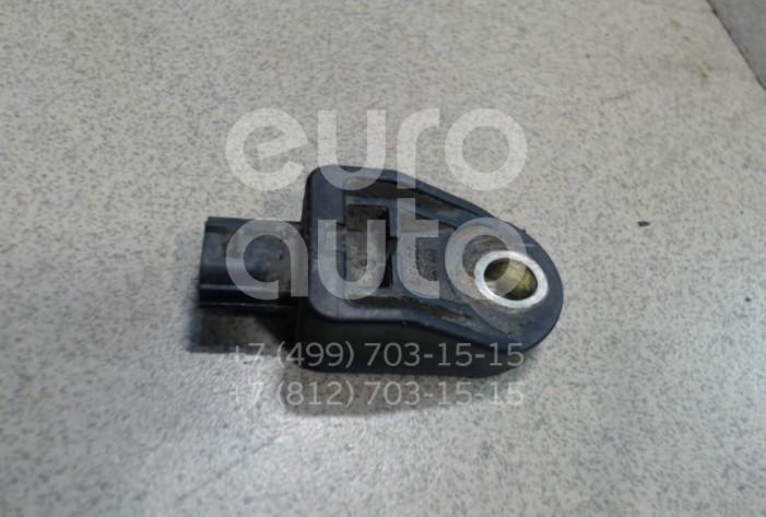 Датчик AIR BAG Toyota Camry V40 2006-2011; (8917333070)  - купить со скидкой
