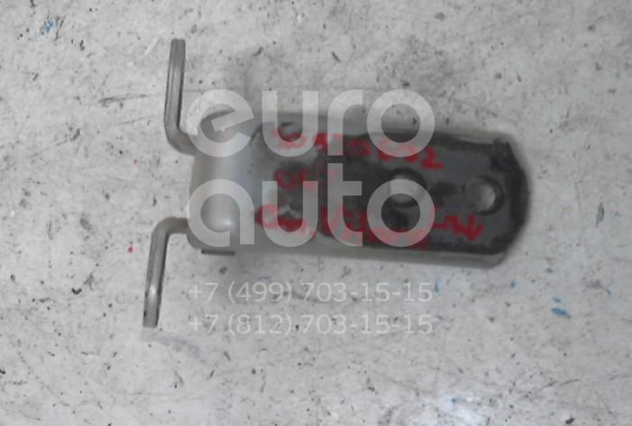 Петля двери передней Suzuki Grand Vitara 2005-2015; (6932065J00)  - купить со скидкой