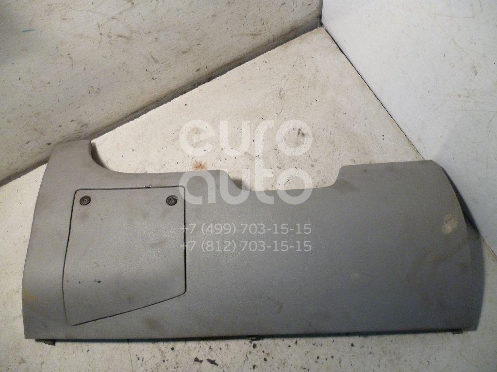 Накладка (кузов внутри) Peugeot Boxer 250 2006-; (8226GG)  - купить со скидкой