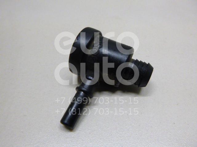 Клапан вакуумный Citroen C4 2005-2011; (459931)