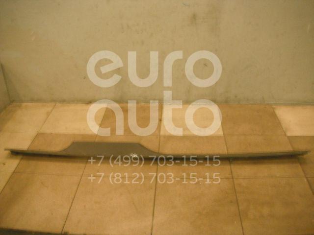 Купить Накладка порога (внутренняя) Audi A6 [C5] 1997-2004; (4B0853905)