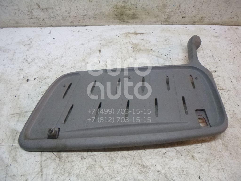 Купить Козырек солнцезащитный (внутри) Mercedes Benz Sprinter (906) 2006-; (9066900192)