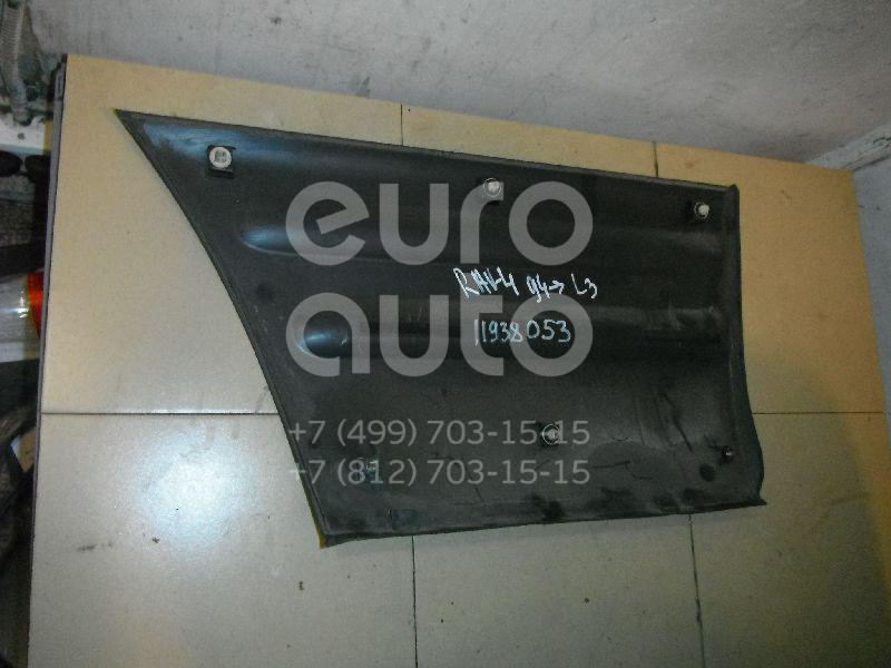 Купить Накладка двери задней левой Toyota RAV 4 1994-2000; (7507642010)