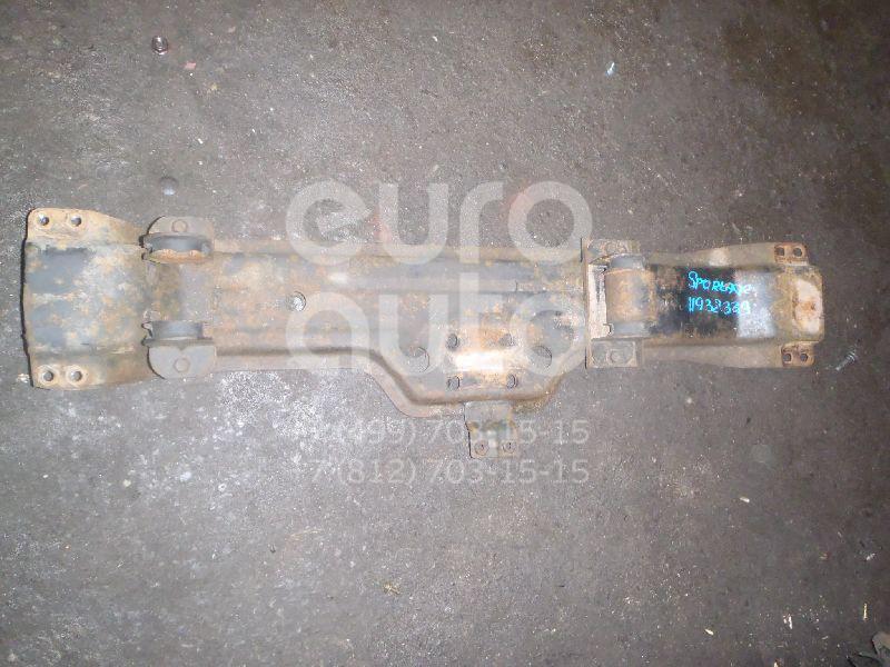 Купить Балка Kia Sportage 1993-2006; (0K04538060B)