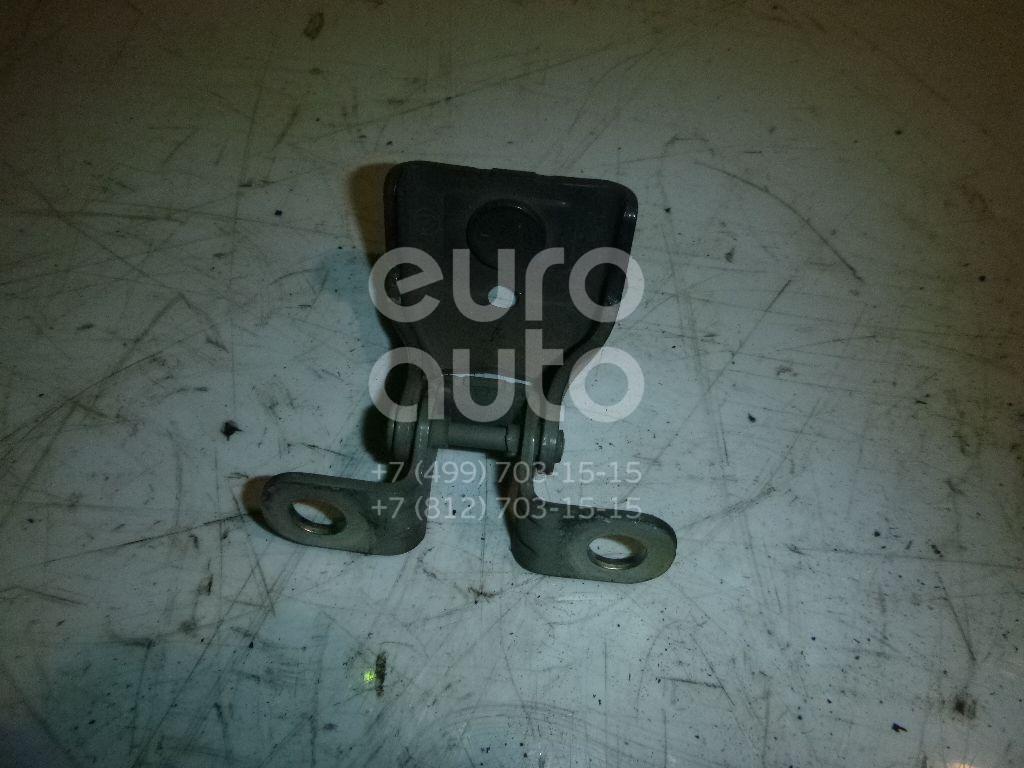 Петля двери багажника Peugeot 5008 2009-; (8613F3)  - купить со скидкой