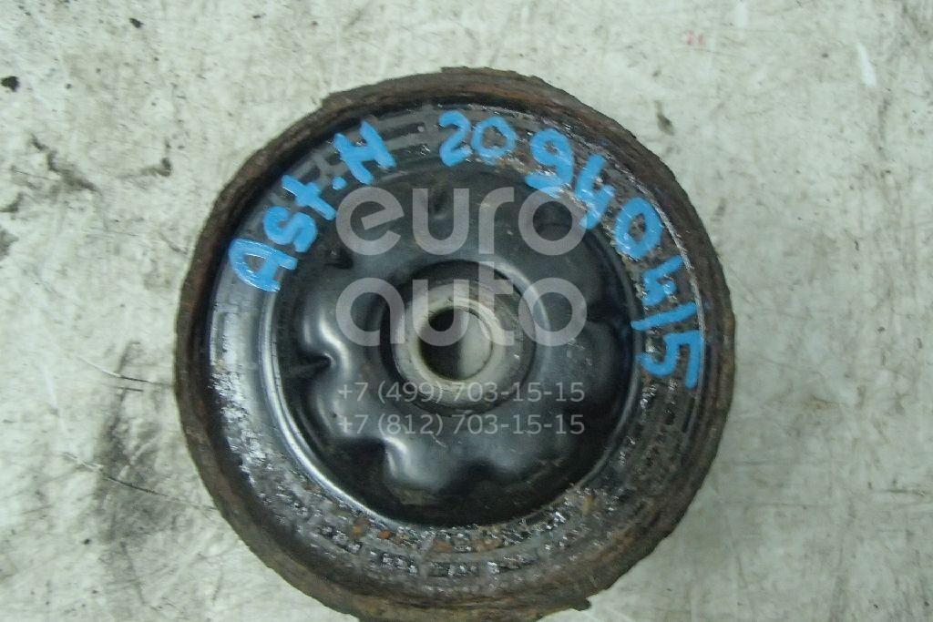 Купить Опора переднего амортизатора Opel Astra H / Family 2004-2015; (0344543)
