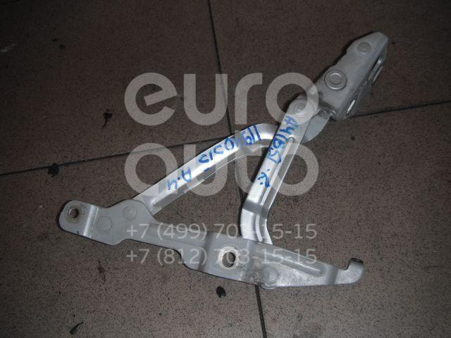 Купить Петля крышки багажника Audi A4 [B5] 1994-2001; (8D5827302C)