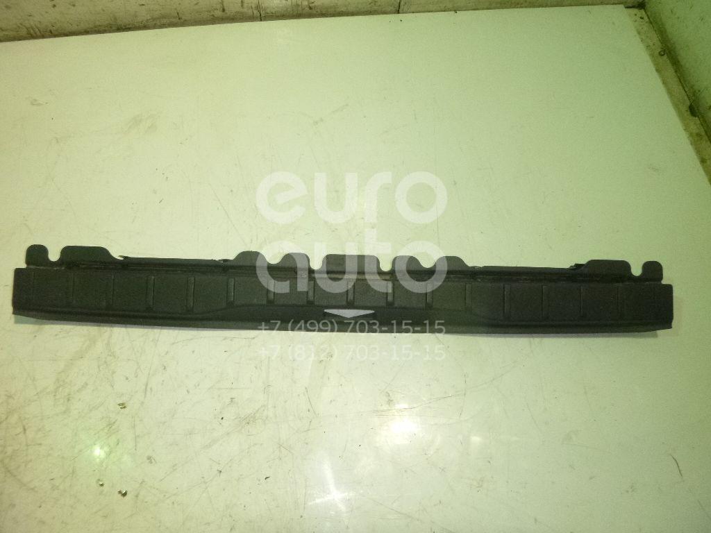 Купить Обшивка багажника Peugeot 5008 2009-; (98054034ZE)