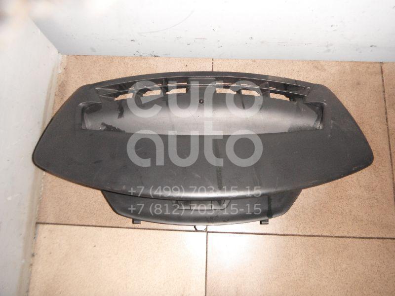 Купить Панель приборов Citroen C4 2005-2011; (6106WA)
