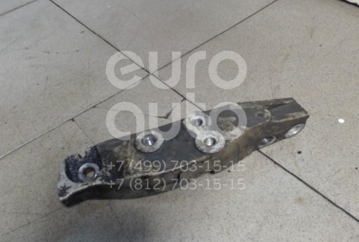 Купить Кронштейн двигателя правый Infiniti FX (S50) 2003-2007; (11272CG100)