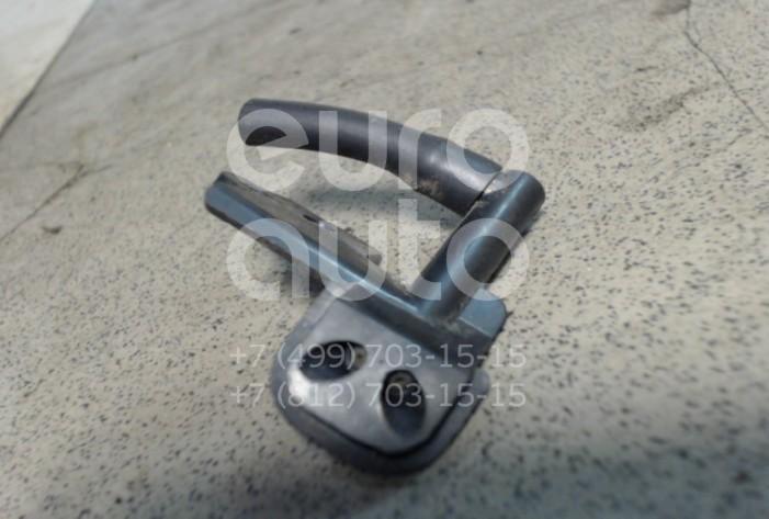 Форсунка омывателя зад стекла Infiniti FX (S50) 2003-2007; (28970CG000)  - купить со скидкой
