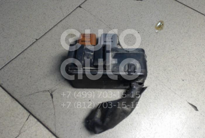 Купить Блок реле Infiniti FX (S50) 2003-2007; (2523713E60)