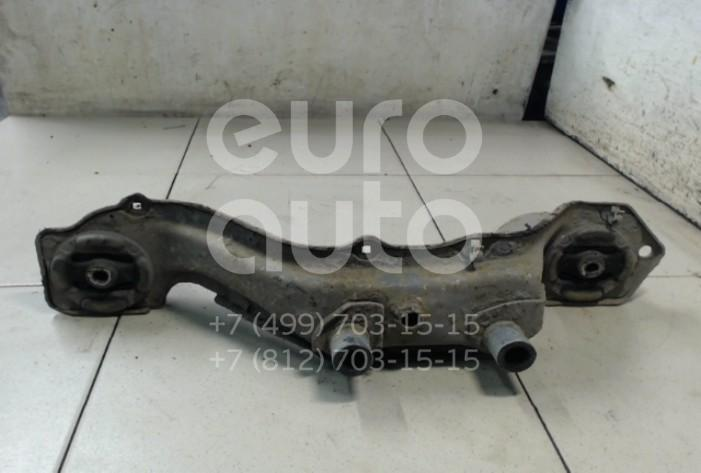 Купить Кронштейн редуктора Honda CR-V 1996-2002; (50710S10010)