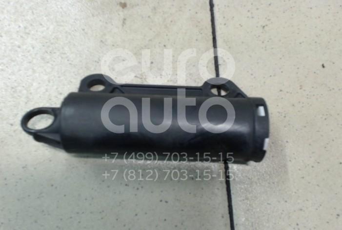 Купить Демпфер бардачка Nissan Juke (F15) 2011-; (68513CJ00A)