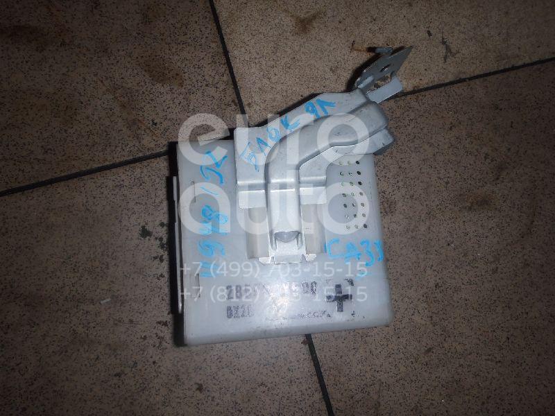 Купить Блок электронный Nissan Maxima (A33) 2000-2005; (285503Y500)