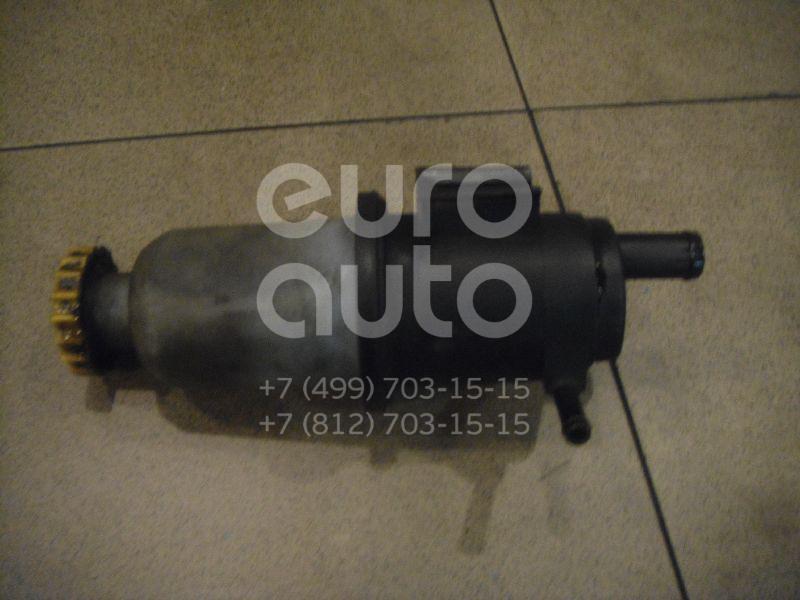 Купить Бачок гидроусилителя Chrysler Voyager/Caravan (RG/RS) 2000-2008; (04743067AA)