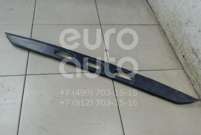 Накладка крышки багажника Honda Accord VIII 2008-2015; (74890TL0G00)  - купить со скидкой
