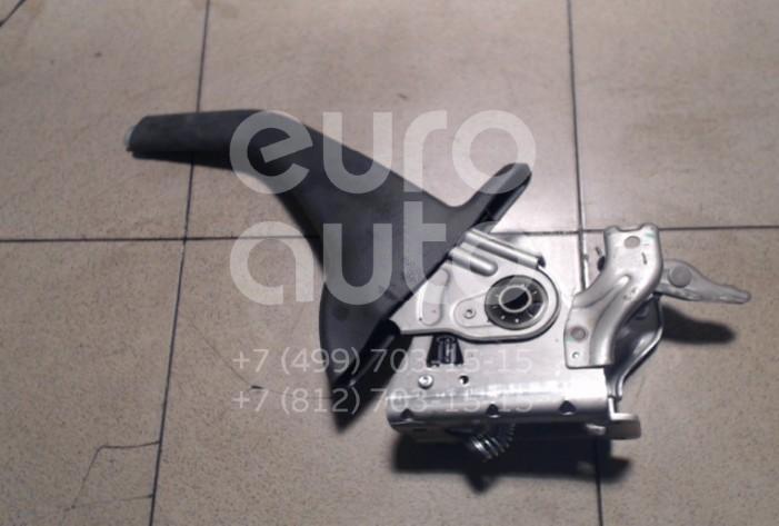 Купить Рычаг стояночного тормоза Chevrolet Cruze 2009-2016; (95492074)