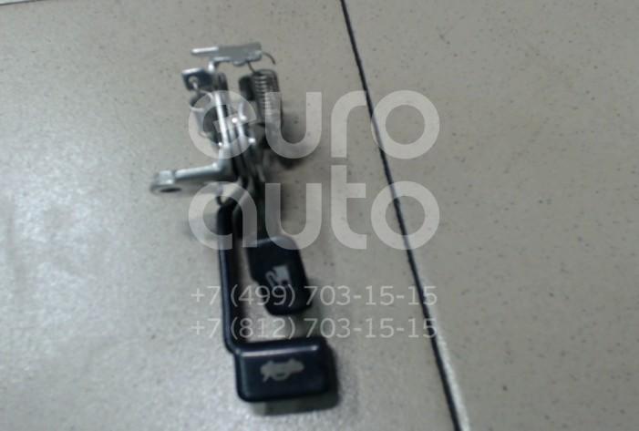 Ручка открывания багажника Lifan Solano 2010-2016; (B5606410)  - купить со скидкой