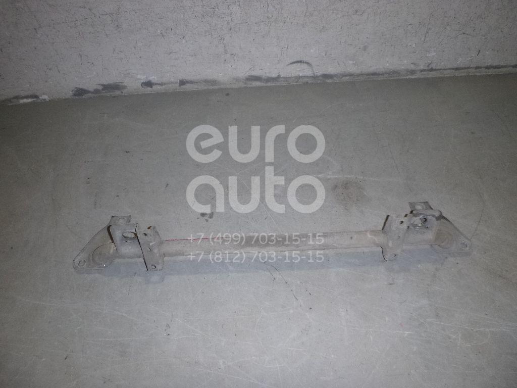 Купить Балка подрадиаторная Mercedes Benz GL-Class X166 (GL/GLS) 2012-; (1666200085)
