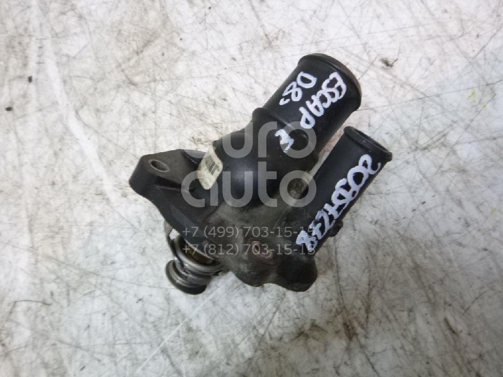 Купить Термостат Ford America Escape USA 2007-2012; (4L5Z8575B)